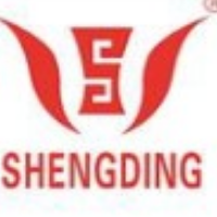 重庆盛鼎物业管理有限公司