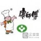 康师傅重庆方便食品有限公司
