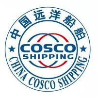 中国远洋船舶管理有限公司