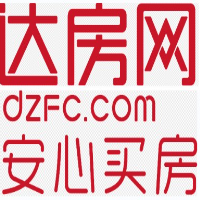 达州天祺网络传媒有限公司