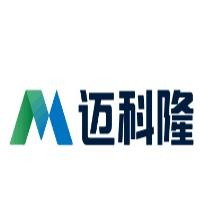 四川迈科隆真空新材料有限公司